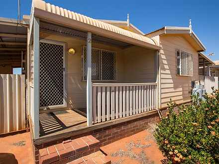 2/15 Rutherford Road, South Hedland 6722, WA Villa Photo