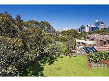24/59 Lower Bent Street, Neutral Bay 2089, NSW Apartment Photo