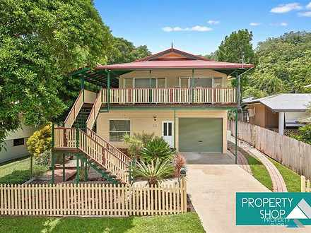 Stratford 4870, QLD House Photo