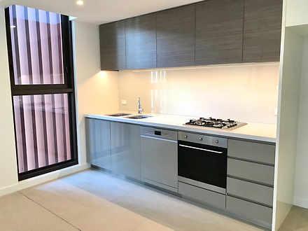 6 Ebsworth Street, Zetland 2017, NSW Apartment Photo