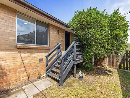 4/41 Arthur Street, Coburg North 3058, VIC Villa Photo