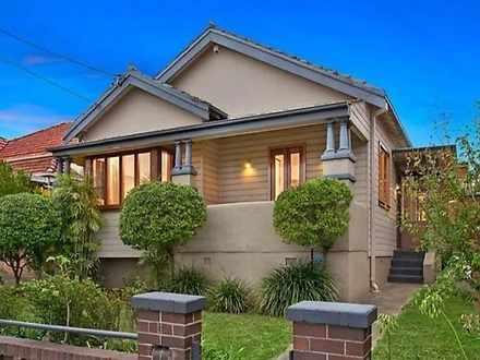 11 Tanner Avenue, Carlton 2218, NSW House Photo
