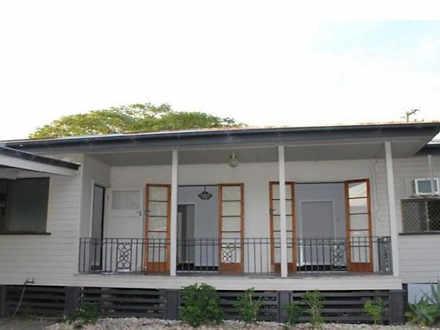 110 Matthew Street, Rosewood 4340, QLD House Photo