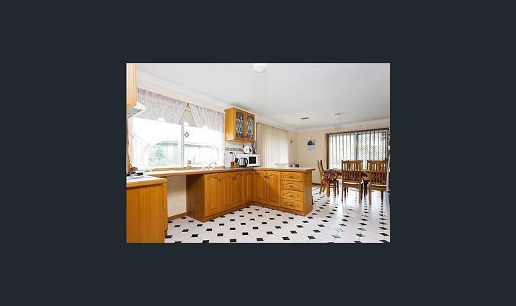 21 Nantilla  Crescent, Werribee 3030, VIC House Photo
