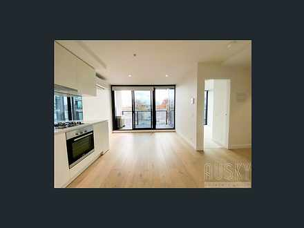 212/150 Dudley Street, West Melbourne 3003, VIC House Photo