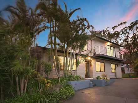 89 Lowanna Avenue, Forresters Beach 2260, NSW House Photo