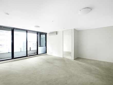 1805/163 City Road, Southbank 3006, VIC Apartment Photo