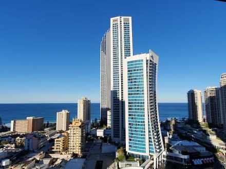 Ferny Avenue, Surfers Paradise 4217, QLD Apartment Photo