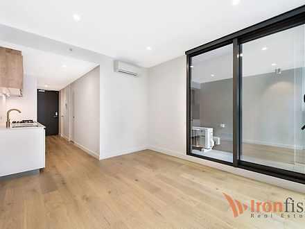 609/7-23 Mackenzie Street, Melbourne 3000, VIC Apartment Photo