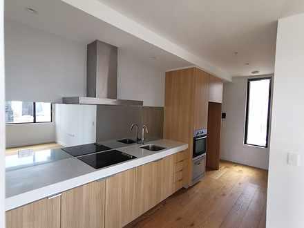 1606/11 Rose Lane, Melbourne 3000, VIC Apartment Photo