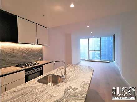 2509A/250 Spencer Street, Melbourne 3000, VIC Apartment Photo