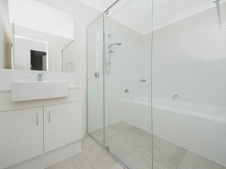1/17 Crewes Crescent, Redbank Plains 4301, QLD House Photo