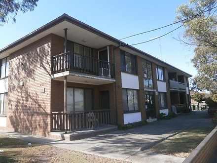 4/315 Blackshaws Road, Altona North 3025, VIC Apartment Photo