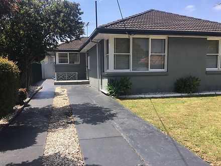 55 Severn Street, Yarraville 3013, VIC House Photo