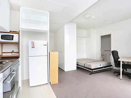LEVEL21/8 Marmion Place, Docklands 3008, VIC Apartment Photo