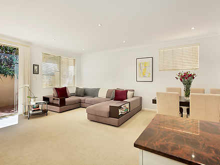 1/85 Shirley Road, Wollstonecraft 2065, NSW Apartment Photo