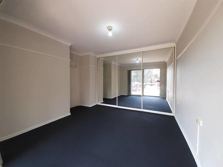 1/90-92 Stapleton Street, Wentworthville 2145, NSW Unit Photo