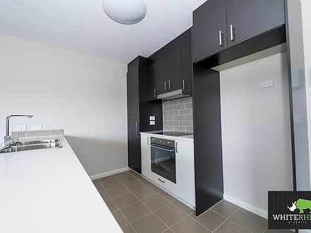 103/241 Flemington Road, Franklin 2913, ACT Apartment Photo