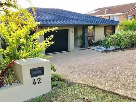 42 Warringa Drive, Bilambil Heights 2486, NSW House Photo