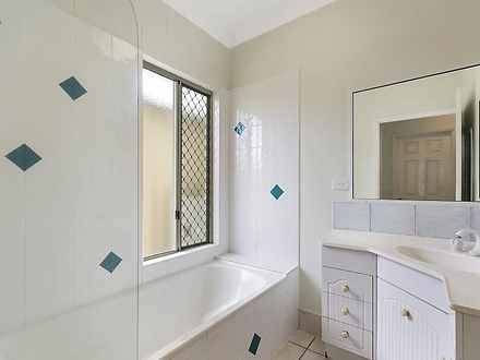 79 Eucalyptus Street, Annandale 4814, QLD House Photo