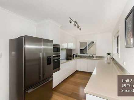 3/98 The Strand, North Ward 4810, QLD Apartment Photo