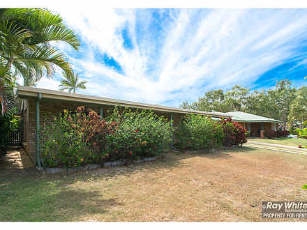 5 Hicks Close, Gracemere 4702, QLD House Photo