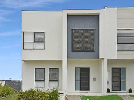 24 Cardew Street, Mango Hill 4509, QLD House Photo