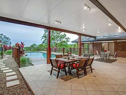 Worongary 4213, QLD House Photo