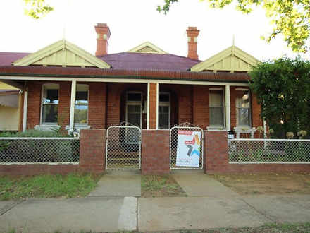 69 Best Street, Wagga Wagga 2650, NSW House Photo