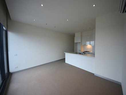 3309/283 City Road, Southbank 3006, VIC Apartment Photo