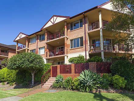 12/474 Kingsway, Miranda 2228, NSW Apartment Photo