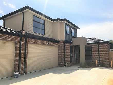 2/26A Betula Street, Doveton 3177, VIC Townhouse Photo