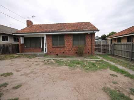 70 Murray Road, Preston 3072, VIC House Photo