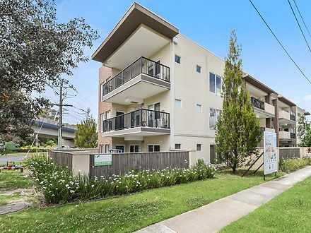 12/125 Chandler Road, Noble Park 3174, VIC Apartment Photo