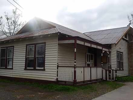 148 Durham Road, Sunshine 3020, VIC House Photo