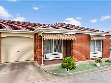 11/473 Grange Road, Seaton 5023, SA Unit Photo