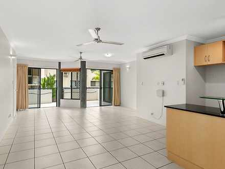 3/77 Spence Street, Cairns City 4870, QLD Apartment Photo