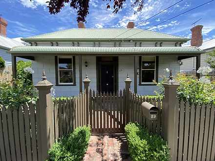 29 May Street, Coburg 3058, VIC House Photo