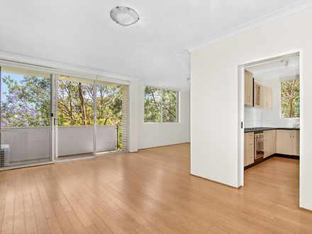 1/21 Longueville Road, Lane Cove 2066, NSW Apartment Photo