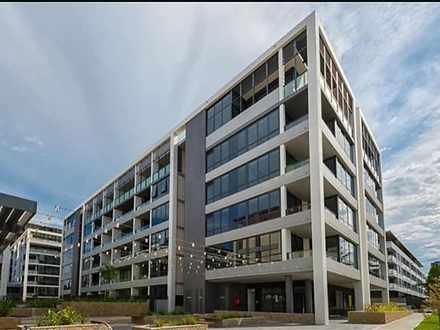 K322/2 Morton Street, Parramatta 2150, NSW Apartment Photo