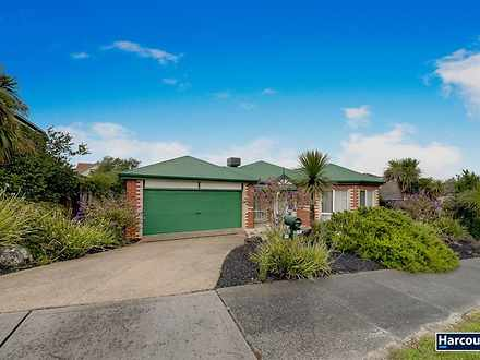 11 Clendon Street, Berwick 3806, VIC House Photo