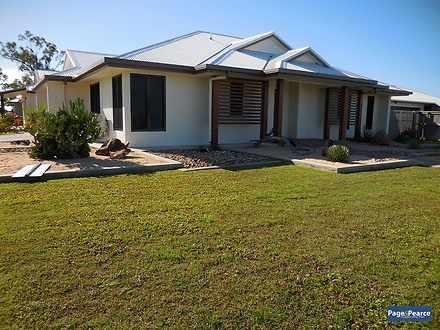 1 Noosa Place, Bohle Plains 4817, QLD House Photo