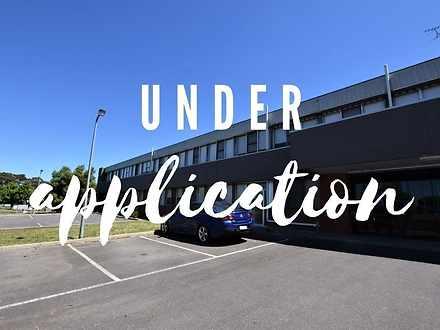 4U/1 Ollerton Avenue, Newborough 3825, VIC Unit Photo