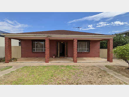 87 Drake Avenue, Flinders Park 5025, SA House Photo