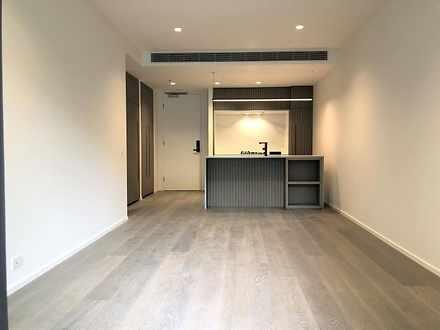 Victoria Street, Abbotsford 3067, VIC Apartment Photo