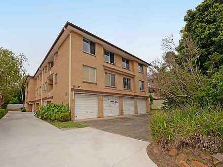 6/35-37 Pile Street, Marrickville 2204, NSW Unit Photo