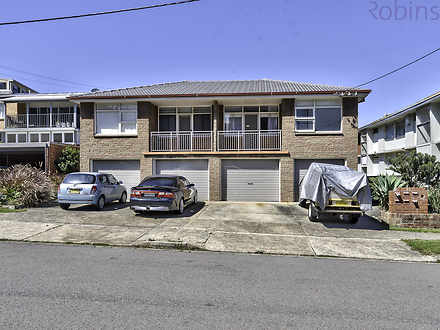 1/24 Nesca Parade, Newcastle 2300, NSW Unit Photo