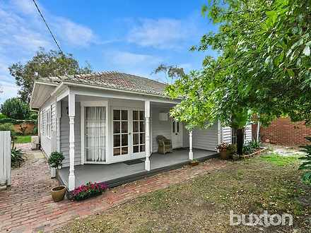 5 Medhurst  Street, Sandringham 3191, VIC House Photo