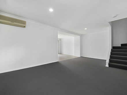 1/538 Warrigal Road, Eight Mile Plains 4113, QLD Townhouse Photo