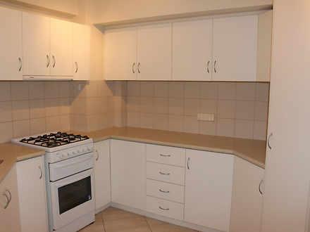 103/45 Adelaide Terrace, East Perth 6004, WA Apartment Photo